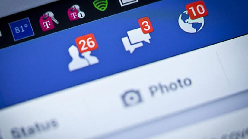 Три причини, защо Facebook ще победи всички канали за дигитален маркетинг през 2017 година