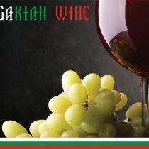 Thracian Wineyard-1