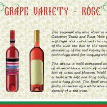 Thracian Wineyard-11