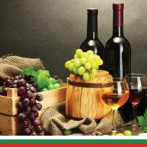 Thracian Wineyard-14