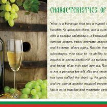 Thracian Wineyard-2