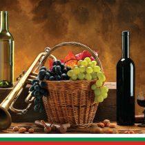 Thracian Wineyard-6