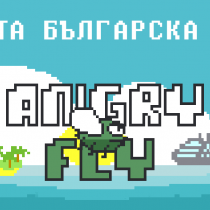 angry-fly-graphics (18)