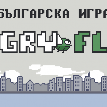 angry-fly-graphics (20)