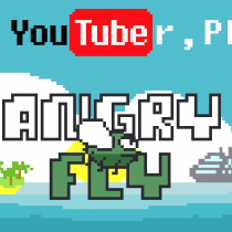 angry-fly-graphics (22)