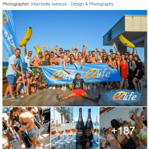 ez-life-ads (2)