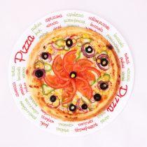 pizzaria-vodolei-photos (13)