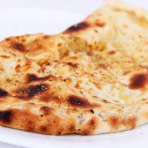 pizzaria-vodolei-photos (14)