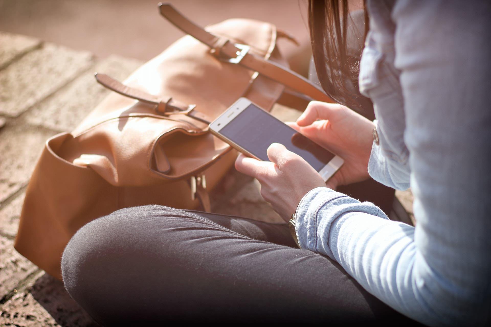 5 аргумента, доказващи необходимостта на бизнеса Ви от мобилен уеб сайт