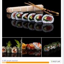 sm ads (1)