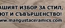 728x90_1