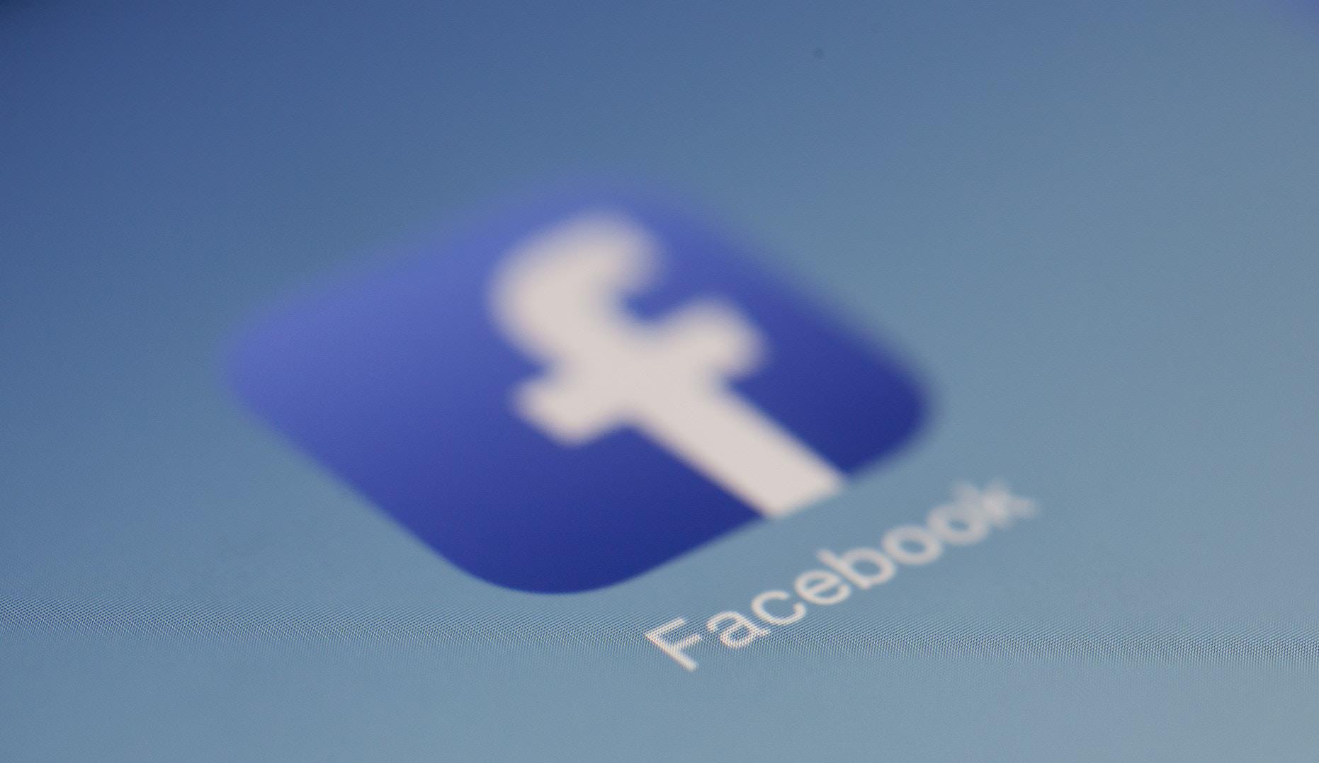 10 лесни стъпки, с които ще помогнете на бизнеса Ви да процъфтява във Facebook