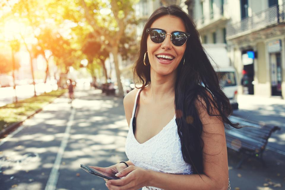 Инфлуенсър маркетинг – топ тенденцията в дигиталния маркетинг днес