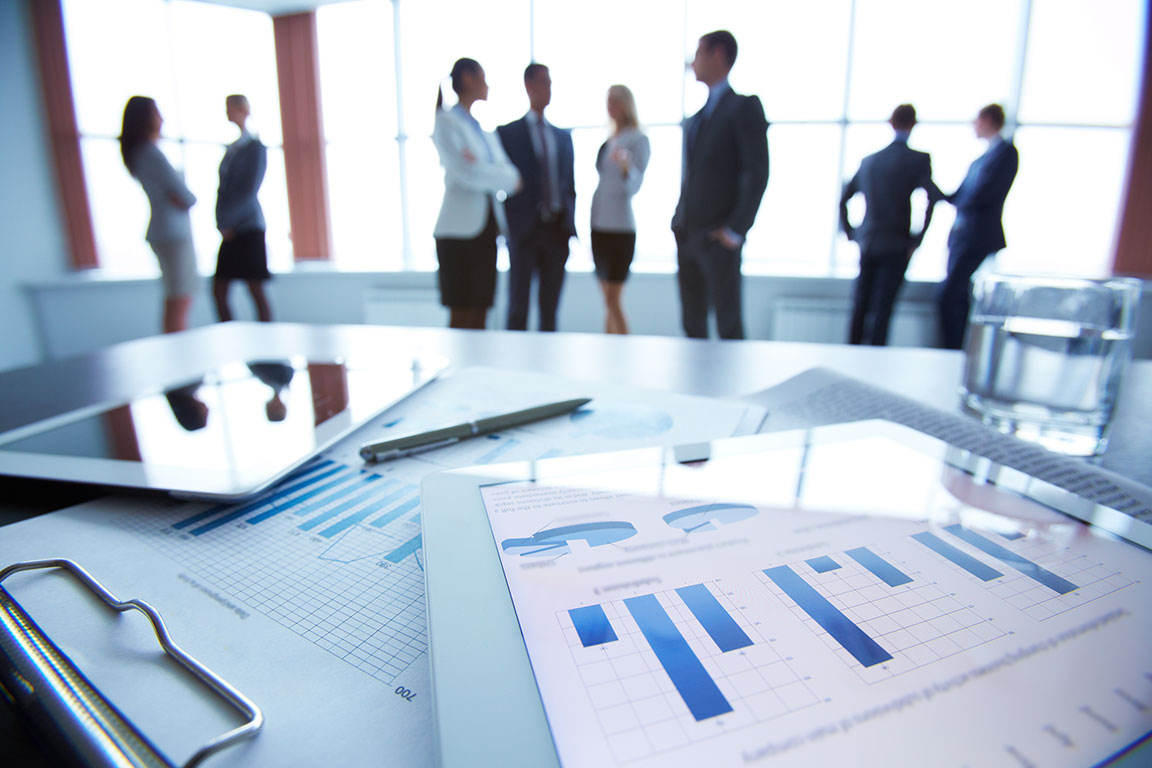 Какви са ползите от аутсорсинг на вашия дигитален маркетинг?