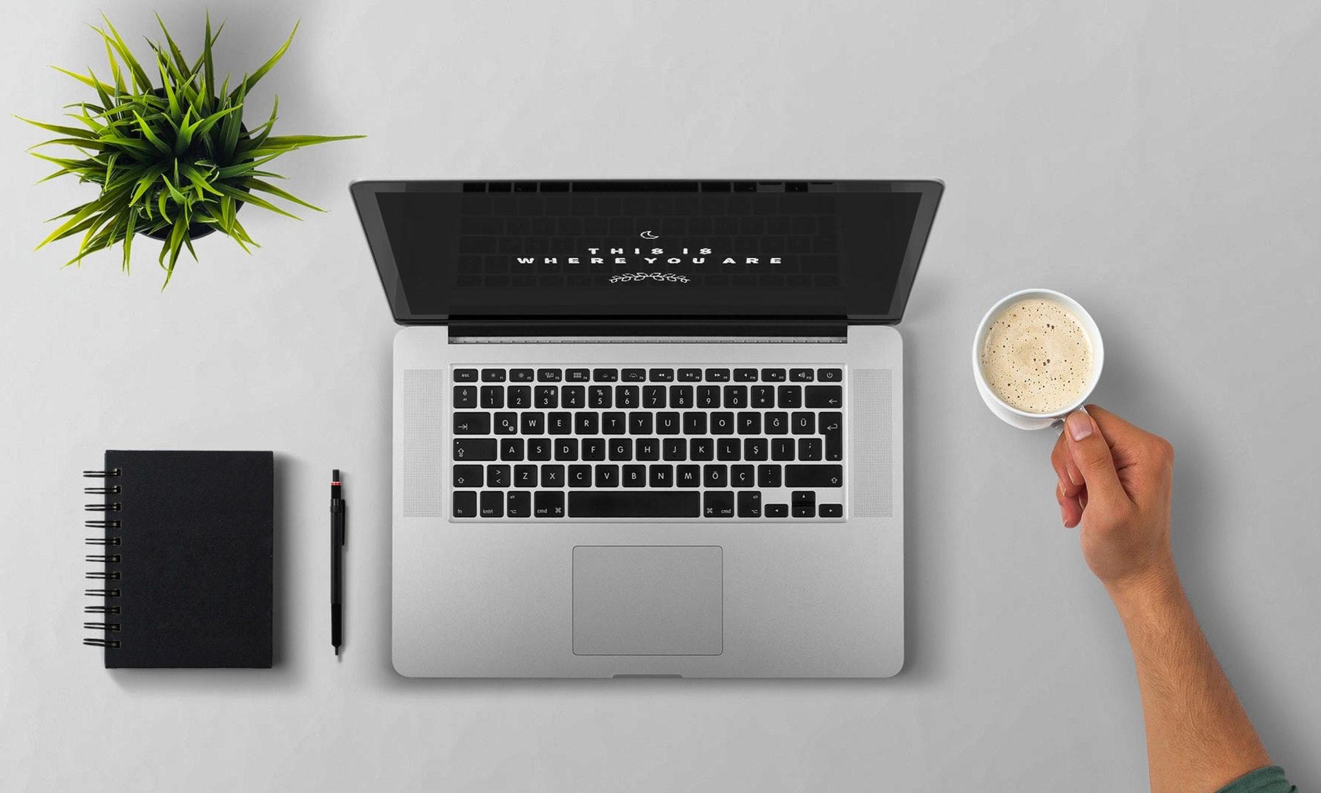 Стажантска програма в дигитална маркетинг агенция Ноу-Хау Диджитъл