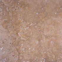 mangusta-ceramics-2-photos (13)