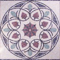 mangusta-ceramics-2-photos (15)