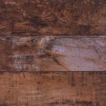 mangusta-ceramics-2-photos (7)