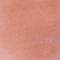 mangusta-ceramics-2-photos (8)