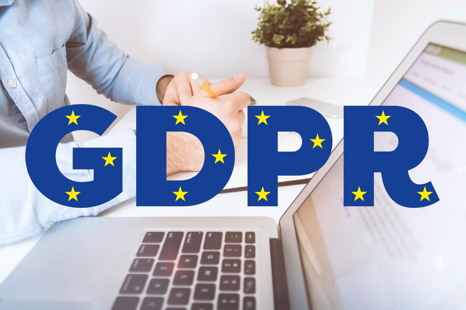 Какво е GDPR и защо застрашава почти всеки бизнес с уеб сайт в България?