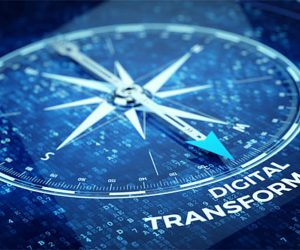 Защо трябва да трансформираме бизнеса си дигитално?