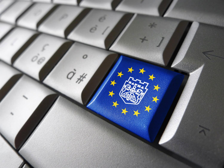 Град Варна официално стана първия дигитален европейски хъб в България