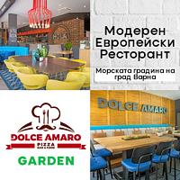 DOLCE-AMARO---GOOGLE-ADS---2019-200x200-layout1855-1eih0ct