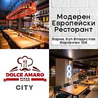 DOLCE-AMARO---GOOGLE-ADS---2019-200x200-layout1855-1eih6fi