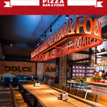 dolce amaro google banners (1)