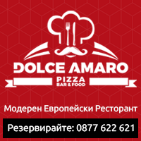 dolce amaro google banners (4)