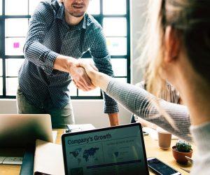 10 основателни причини да наемете дигитална маркетинг агенция
