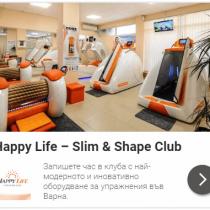 happt life banner google (1) (1)