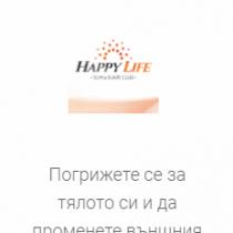 happt life banner google (4)