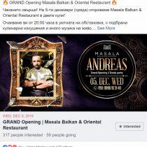 Masala Reklama Facebook Instagram (2)