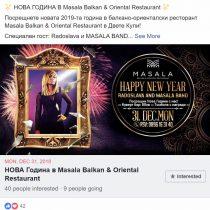 Masala Reklama Facebook Instagram (3)