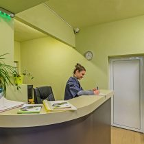 oil med clinic photography (12)