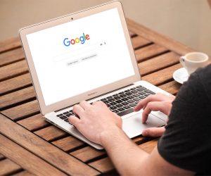 5 съвета за успешни текстови реклами в Google Ads