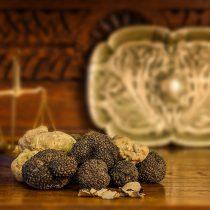 Thracian Truffles Photography (2)
