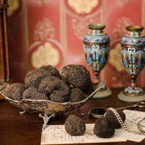 Thracian Truffles Photography (3)