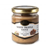 Thracian Truffles Product Photography (12)