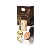 Thracian Truffles Product Photography (14)