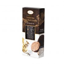 Thracian Truffles Product Photography (15)