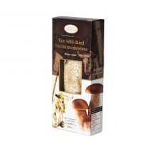 Thracian Truffles Product Photography (16)