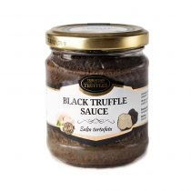 Thracian Truffles Product Photography (2)