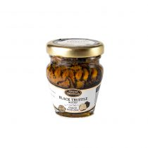 Thracian Truffles Product Photography (3)