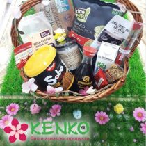 kenko facebook ads (1)
