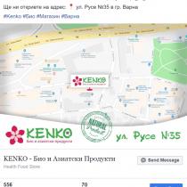 kenko facebook ads (5)