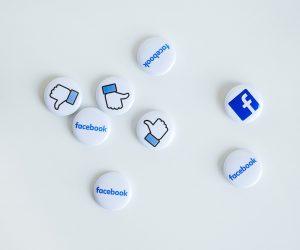3 вида Facebook реклами, които стимулират продажбите в електронната търговия