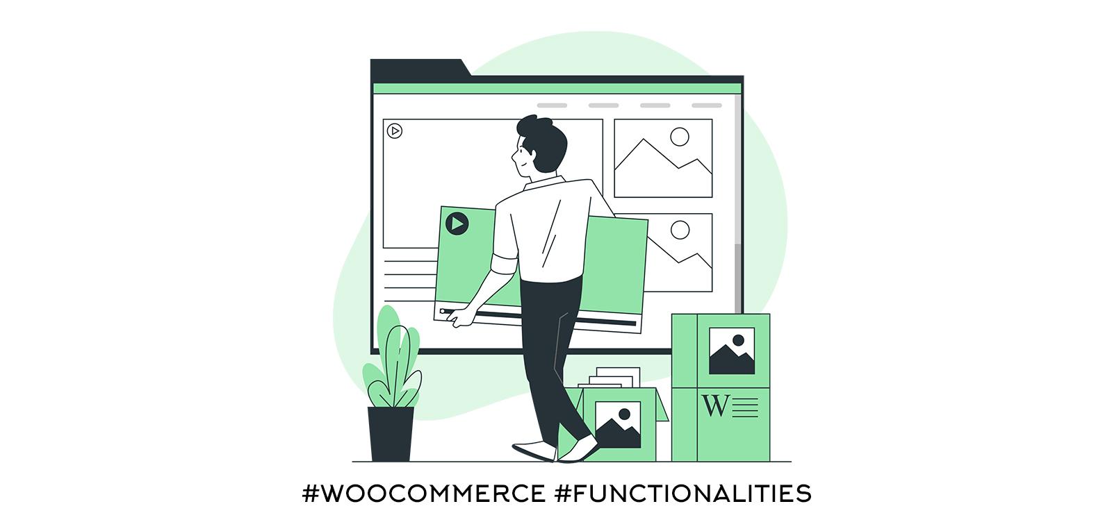 Избирайте най-добрите плъгини за Вашия WooCommerce магазин