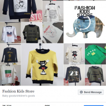 fashion kids store facebook реклама (6)